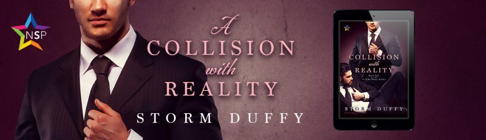 Storm Duffy
