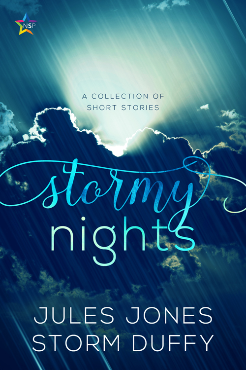 StormyNights-f500