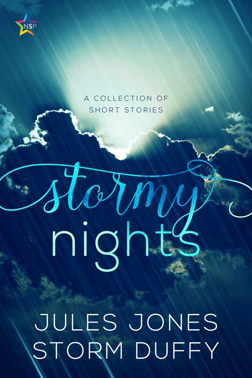 StormyNights-f500
