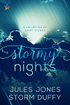 StormyNights-f-tn